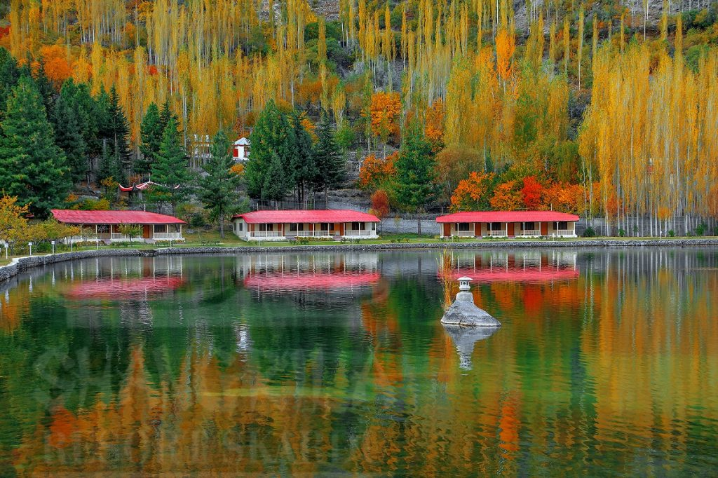 shangrila-view-cottages-
